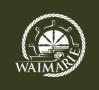 Paddle steamer Waimarie